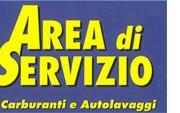 area_di_servizio_logo