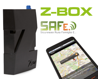 zbox-featured-mages