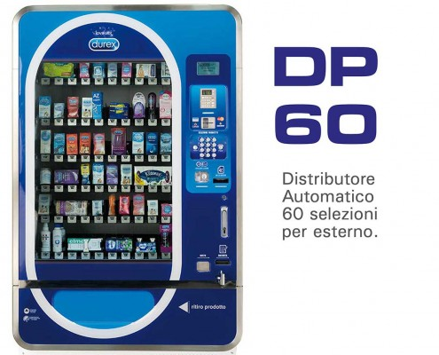 dp60-featured
