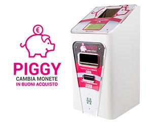 piggy-evidenza