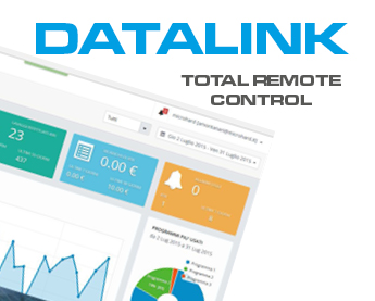 DATALINK-featured-mages