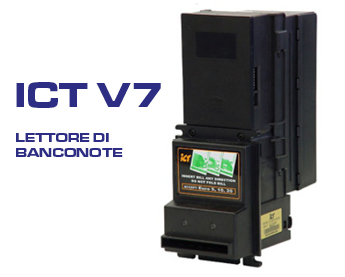 ICT-V7-featured-mages