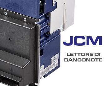 JCM-featured-mages