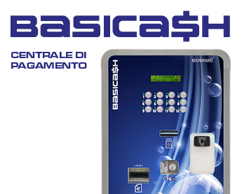 basiccash-featured