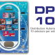 dp10-featured