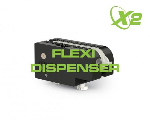 FLEXI_DISPENSER_PROFILO