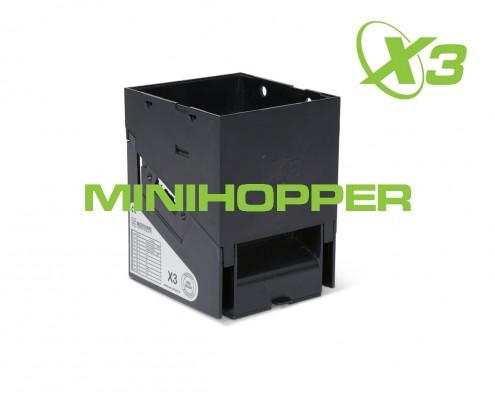 MINIHOPPER_PROFILO