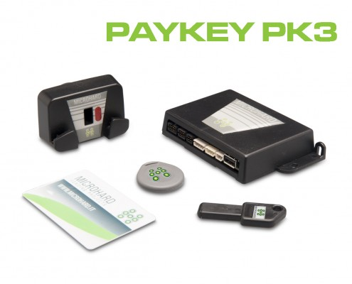 PAYKEY_PK3_PROFILO