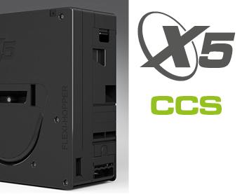 X5-CCS