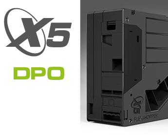 X5-DPO