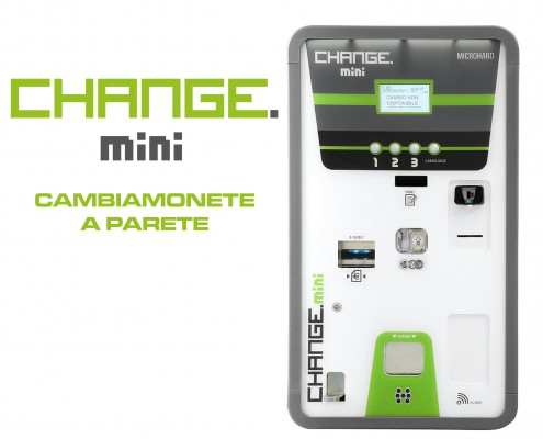 changemini-featured_it