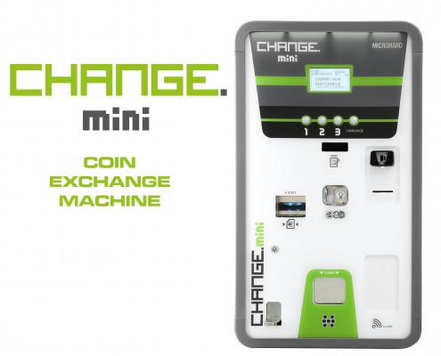 changemini-featured_uk