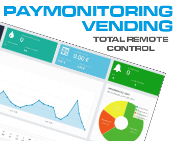 paymonitoring vending-featured