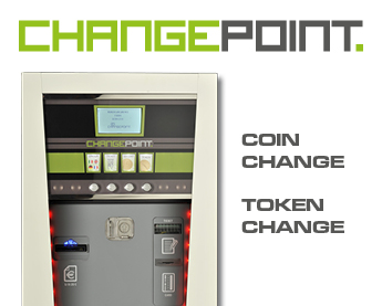 paymonitoring vending-featured32