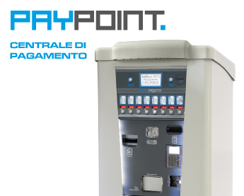 paypoint-featured-mages_new
