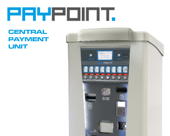 paypoint-featured-mages_uk_new