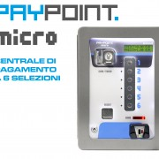 paypointmicro-featured_it
