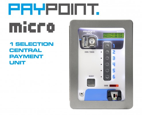 paypointmicro-featured_uk
