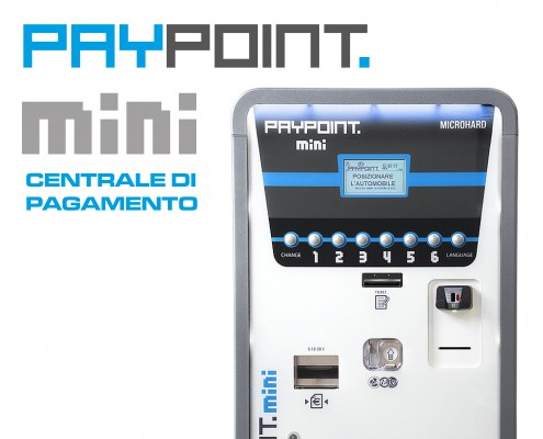 paypointmini-featured_it