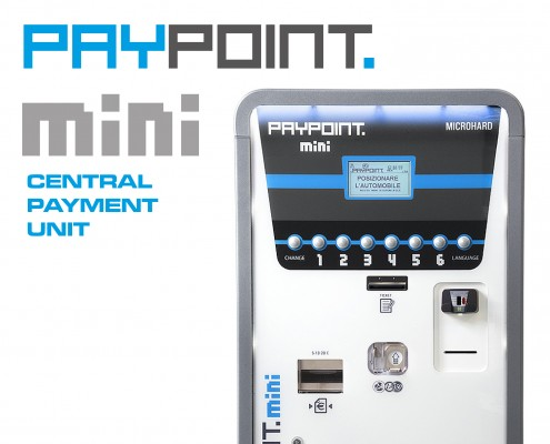 paypointmini-featured_uk