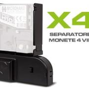separatore-featured