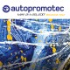 Autopromotec_Banner_microhard1