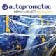 Autopromotec_Banner_microhard1
