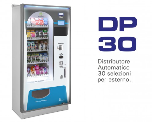 dp30-featured