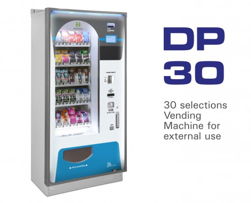 dp30-featured_uk