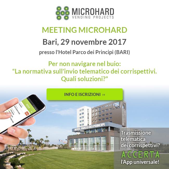 Pop-up_Meeting_Bari_29-11-2017