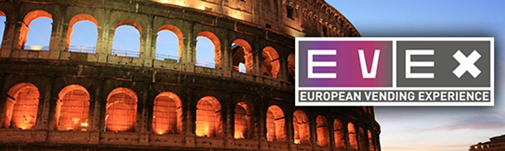 EVEX2017_EUROPEAN_VENDING_EXPERIENCE