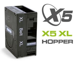 X5-XL_HOPPER_MICROHARD
