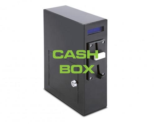 CASH_BOX_PROFILO