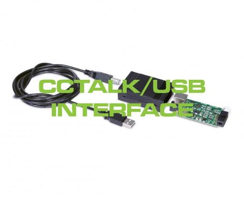 CCTALK_USB_INTERFACE_PROFILO