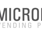 logo-microhard_