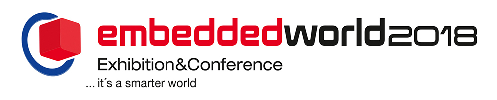 Embedded_World_2018_logo