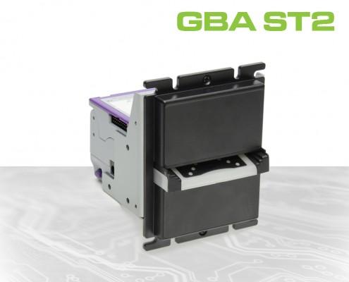 GBA_ST2