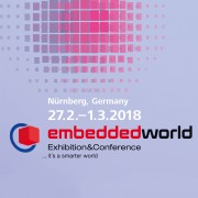 microhard_embedded_world