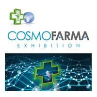 Cosmofarma2018_Banner_microhard3-1-180x180