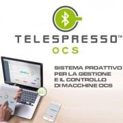 TELESPRESSO-450x361