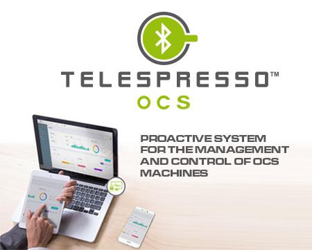 TELESPRESSO-450x361_UK