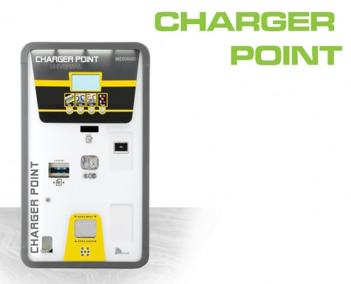 CHARGER_POINT_PROFILO