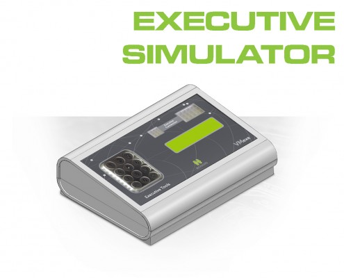 EXECUTIVE_SIMULATOR