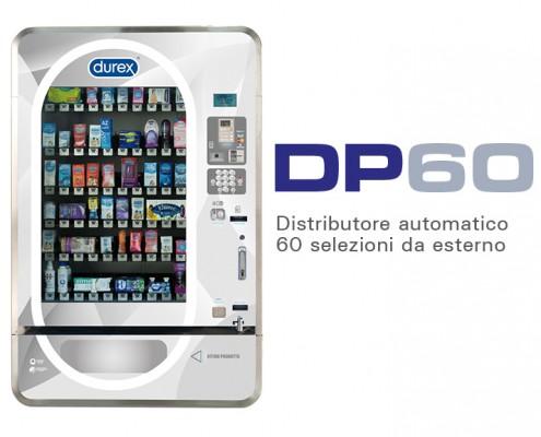 MicrohardDP60