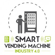 SMART-VENDING-MACHINE_MICROHARD_anteprima