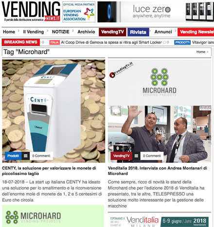 VENGING_NEWS_VENDING_MACHINE_MICROHARD_2018