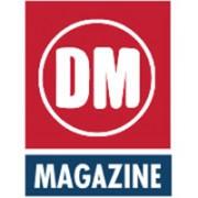 logo-DMM