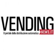 logo-VENDING_NEWS_microhard