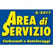 logo-areadiservizio2017