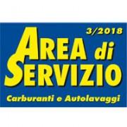 logo-areadiservizio2018
